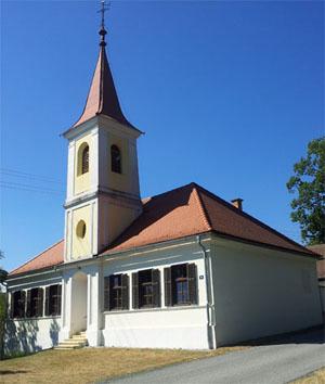 Friedenslicht 2019 @ Turmschule | Schreibersdorf | Burgenland | Österreich